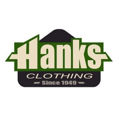 Hanks Clothing