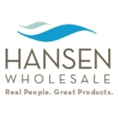 HansenWholesale