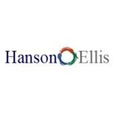 HansonEllis