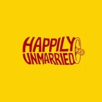 Happily Unmarried [CPS] IN