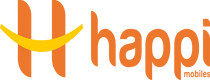 Exclusive Coupon Codes at Official Website of HappiMobiles [CPV] IN