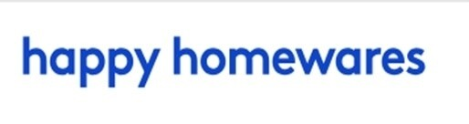 Exclusive Coupon Codes at Official Website of Happy Homewares