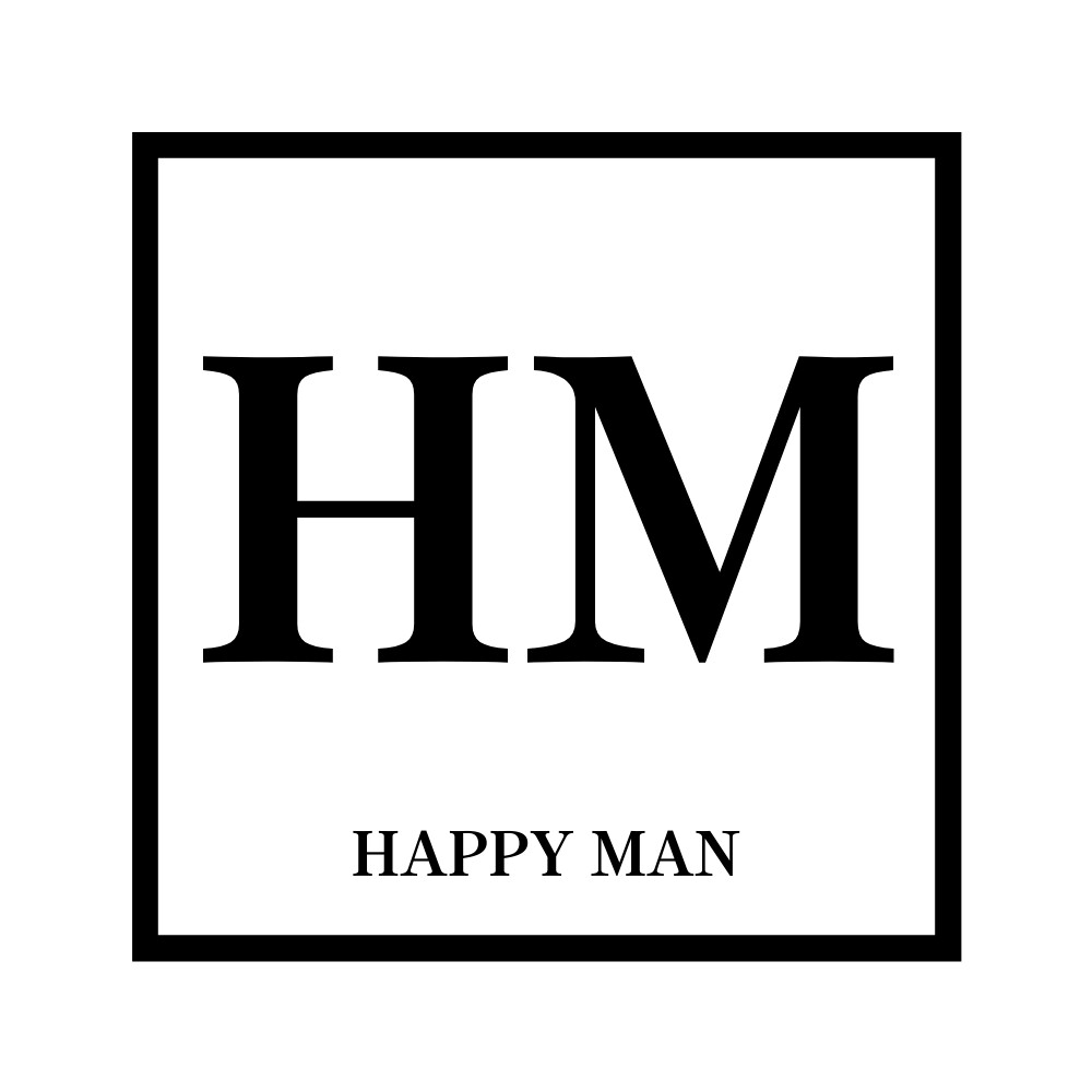 Exclusive Coupon Codes at Official Website of Happy-Man Shop (N1up - Das Pflanzliche Viagra)