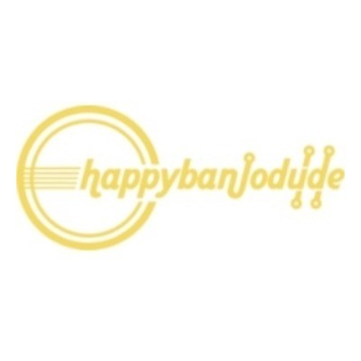 Happybanjodude Savings! Up to 45% Off Toll Free Number + Free Shipping