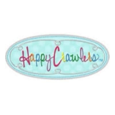 HappyCrawlers