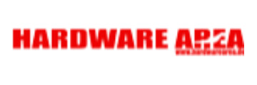 Exclusive Coupon Codes at Official Website of HARDWARE AREA