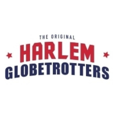 Check special coupons and deals from the official website of Harlem Globetrotters