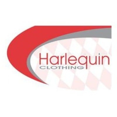 Check special coupons and deals from the official website of Harlequin