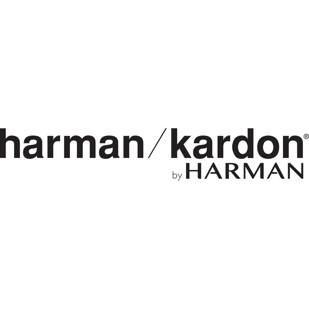 HarmanKardon FR