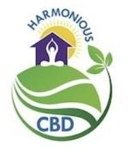 Harmonious CBD