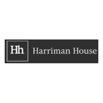 Harriman-House.