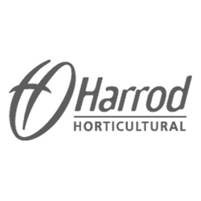 Exclusive Coupon Codes at Official Website of Harrod Horticultural