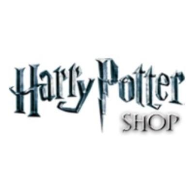 HarryPotterShop