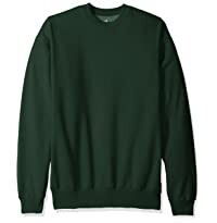 Exclusive Coupon Codes at Official Website of Harvard Sweatshirt