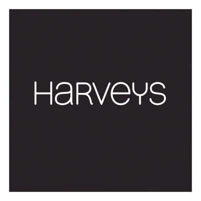 Check special coupons and deals from the official website of Harveys Furniture
