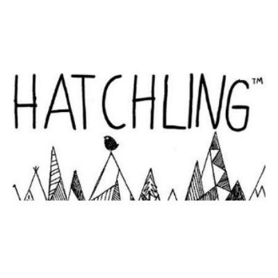 Hatchling Kids