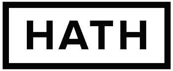 Hath's CBD