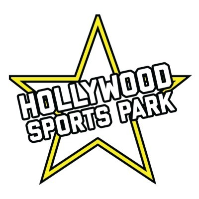 Haunted Hollywood Sports