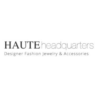 HAUTEheadquarters