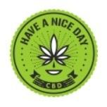 Have A Nice Day CBD