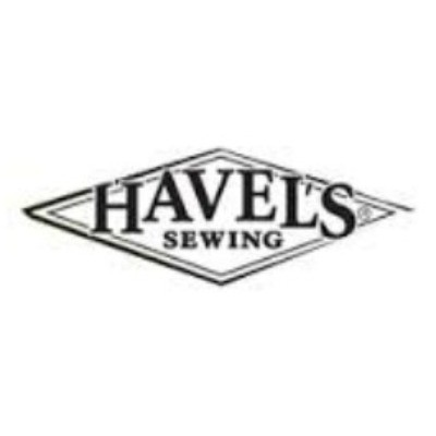 Havel's Sewing