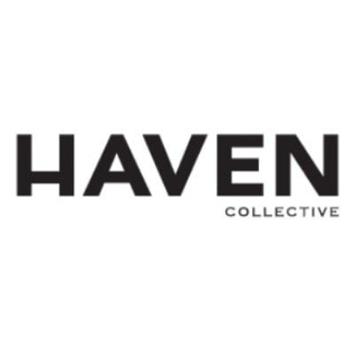 Haven Collective Yoga