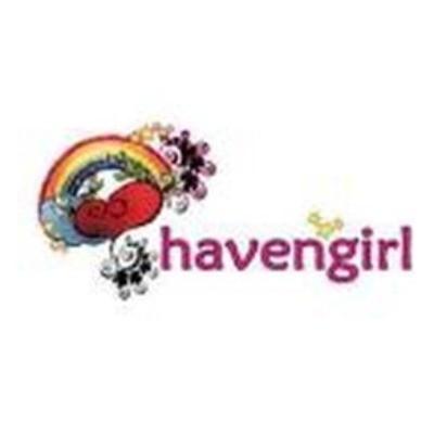Haven Girl