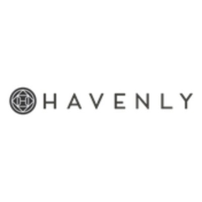 Exclusive Coupon Codes at Official Website of Havenly