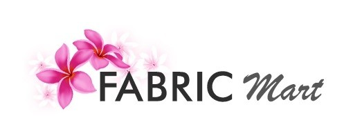 Exclusive Coupon Codes at Official Website of Hawaii Fabric Mart