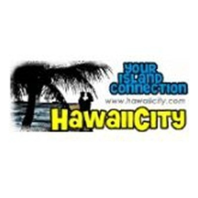 Hawaiian Jewelry And Gift Collection
