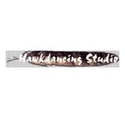 Hawkdancing Studio