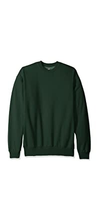 Exclusive Coupon Codes at Official Website of Hawkins Middle School Sweatshirt