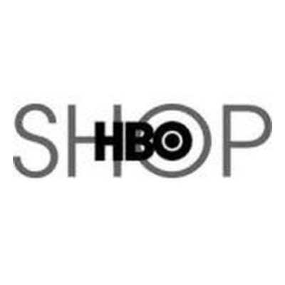 HBO Shop