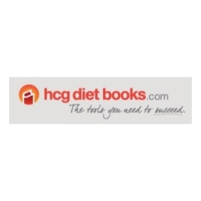 HCG Diet Books