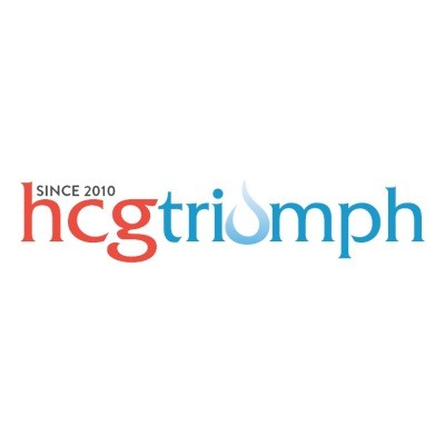 Exclusive Coupon Codes and Deals from the Official Website of HCG Diet
