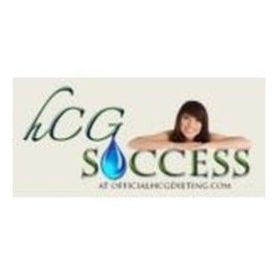 HCG Success