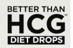 HCG Ultra Diet