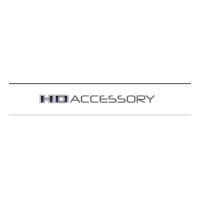 HD Accessory
