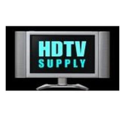 HDTV Supply
