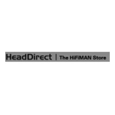 Head-Direct
