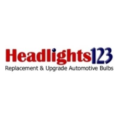 Headlights123