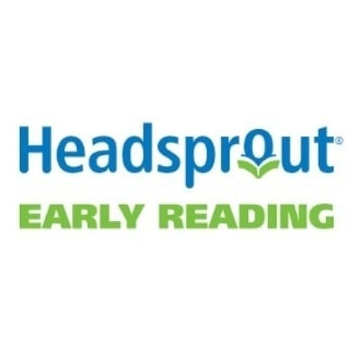 Headsprout