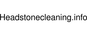 Exclusive Coupon Codes at Official Website of Headstonecleaning.info
