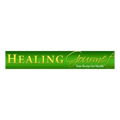 Exclusive Coupon Codes at Official Website of Healing Gourmet