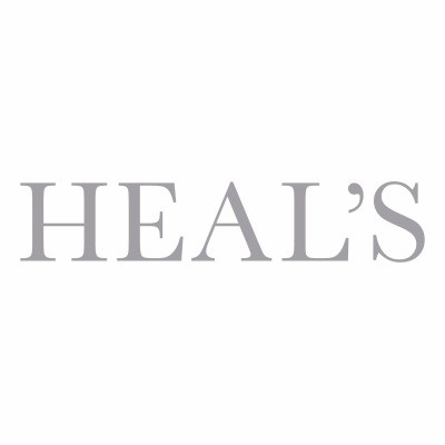 Exclusive Coupon Codes at Official Website of Heals