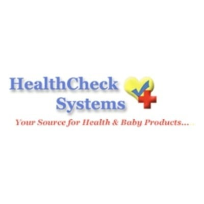 Health Check Systems