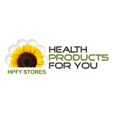 Health Products For You Independence Day Coupons, Promo Codes, Deals & Sales - Huge Savings!