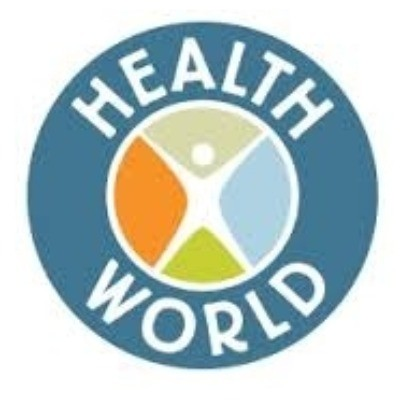 Health World Education