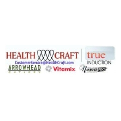 HealthCraft Products