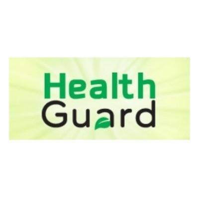 HealthGuard Wellness